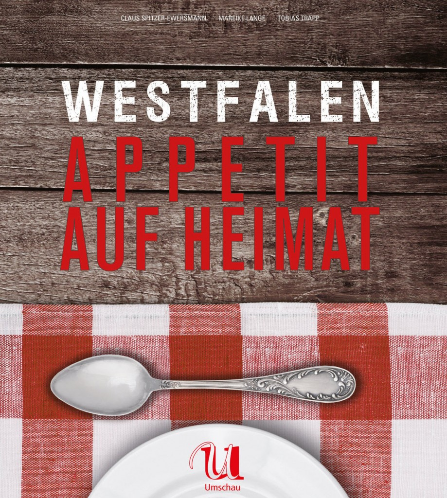WESTFALEN_Appetit_auf_Heimat_Version_I